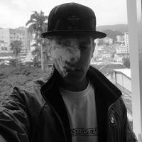 Eduardo Pinheiro's Photo