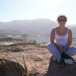 Natalia Angeloni's Photo
