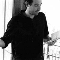 Salvatore Nastasi's Photo