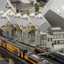 Smallest City Tour Rotterdam 's picture