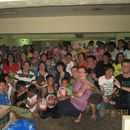 Outreach PROGRAM For Tondo Kids. HAVE A MEMORABLE 's picture