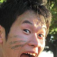 genki Arai's Photo