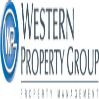 Western Property Group's Photo