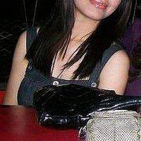 Cinthia Moraga's Photo
