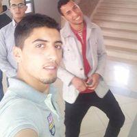 Rachid Laàbidi's Photo
