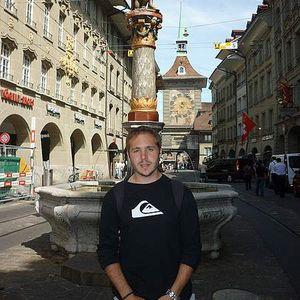 MR. LISANDRO D's Photo