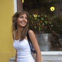 Olly Ko's Photo