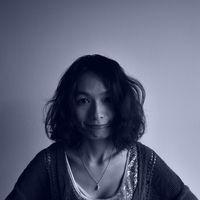 Renata Renata's Photo