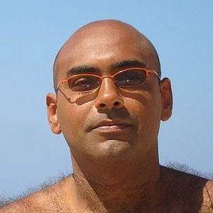 Moustafa Barakate