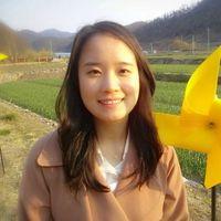 juhee Lee's Photo