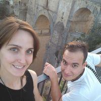 Andrea y Martin Polo's Photo