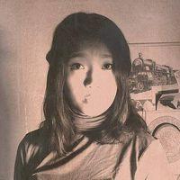 Yang Tso's Photo