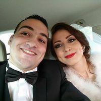 Syrine Trabelsi's Photo