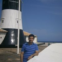 Gonzalo  López's Photo