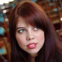Maria Pishchikova's Photo