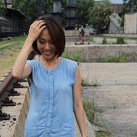 Niannian Liu's Photo