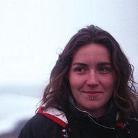 Cloé Bourdet's Photo