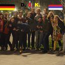 Deutsch-Serbisch Klub (200. Treffen)'s picture