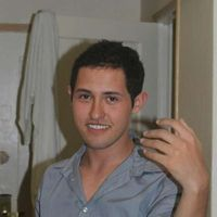 Johan Gutierrez's Photo