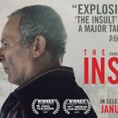 Watching The Insult  's picture