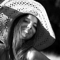 Maryana Zvyagina's Photo