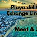 PDC Language Exchange 's picture