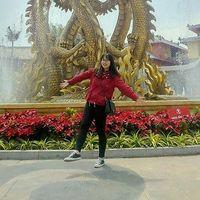 Hang Thanh's Photo
