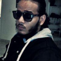 Abdur  Mohamed's Photo