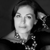 Manuela Kaminiarz's Photo