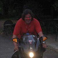 ridingdutchmen's Photo