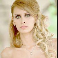Mary Namin's Photo