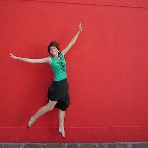 Gwen Monnot's Photo