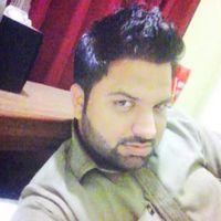 Salik Khursheed's Photo