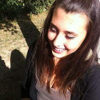 Neneh Muhr's Photo