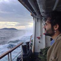 Oguz Yildirim's Photo
