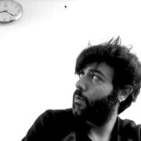 Miquel  Comas Zamora's Photo