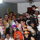 Cs Dia De Muertos, Disfraces- Halloween's picture
