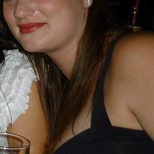 Jana Posníková's Photo