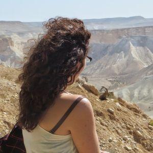 Neta Yalon's Photo
