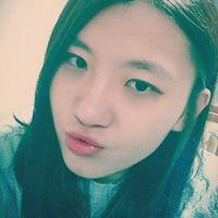 Hyun-ji Cho's Photo