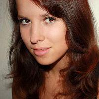 Elena Zhbankova's Photo