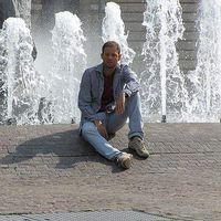 Christos Kampitsis's Photo