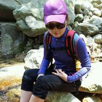 Chloe Lee's Photo