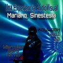 EXPERIENCIA AUDIOVISUAL's picture