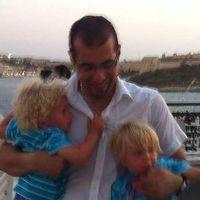 Samir El Sadek's Photo