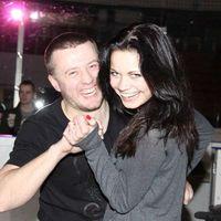 Vadim Ananev's Photo