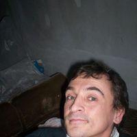Le foto di Углава Владимир