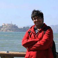 Sreshth Shah's Photo