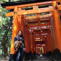 Emiko Otsuka's Photo