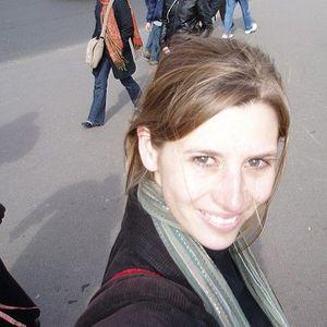 Sabine Schön's Photo